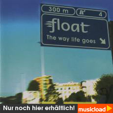 the-way-life-goes-float